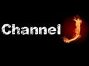 Channel J