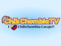 El Cartel TV (ChibChombiaTV)