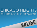 Chicago Heights Church