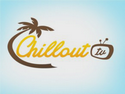 Chill-Out TV