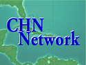 CHNNETWORK