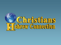 Christians Hebrew ConnectionTV