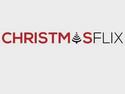 ChristmasFlix