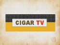 Cigar TV