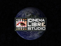 Cinema Libre