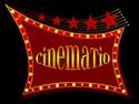 Cinematio