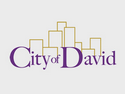 City of David, Atlanta