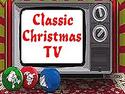 Classic Christmas TV