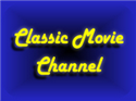 Classic Movie Channel
