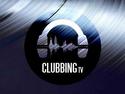 Clubbing TV SD