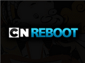 Cartoon Network Reboot