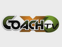 Coach XO TV
