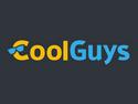 CoolGuys