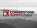 Cornerstone Summit Church