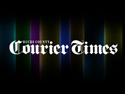 Courier Times