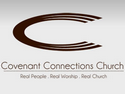 Covenant Connections Church