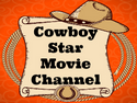 Cowboy Star Movie Channel