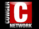 Cowger Network