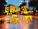 Crime and Drama