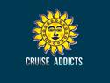 Cruise Addicts