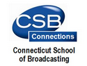 CSB Connections