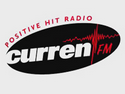 CurrentFM - Positive Hit Radio