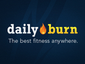 dailyburn com roku login