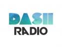 Dash Radio on Roku