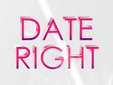 Date Right