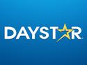 Daystar Television Network
