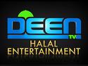 Deen TV