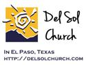 Del Sol Church