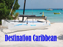 Destination Caribbean Tv