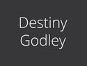 Destiny Godley