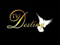 Destiny TV Free