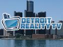 Detroit Reality TV