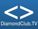 Diamond Club TV