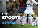 DishWorld Sports