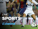 DishWorld Sports