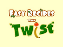 Easy Recipes With Twist