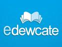 Edewcate