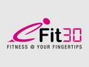 eFit30