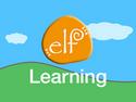 ELF Learning