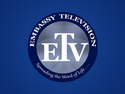 Embassy TV