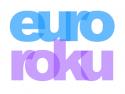 EuroRoku