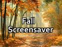Fall Screensaver