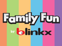 Family Fun by blinkx