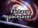 Fantasy spacesaver
