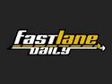 Fast Lane Daily