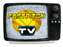 Fastpitch Softball TV